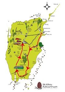 Matsamaa_kaart